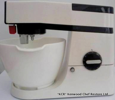 kenwood chef mixer manual user guide manual that easy to read u2022 rh lenderdirectory co kenwood chef mixer user manual kenwood chef mixer user manual