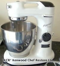 Kenwood chef models1757image007g asfbconference2016 Choice Image